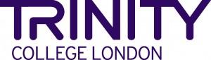 TCL new purple logo 600dpi