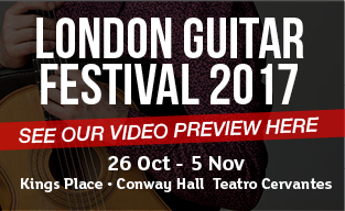 See our festival preview video here