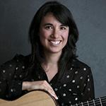 Daniella Rossi